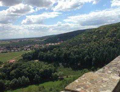 30_Aussicht Burg Battenberg