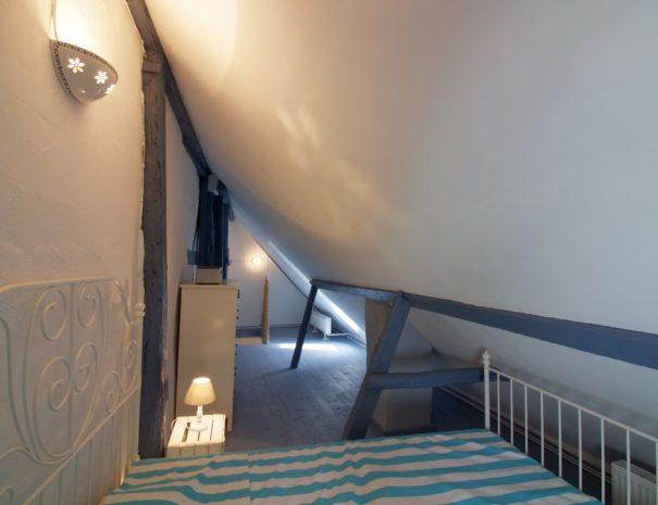 Dachzimmer_3