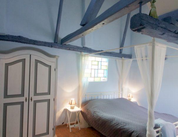 Schlafzimmer 1.OG_1