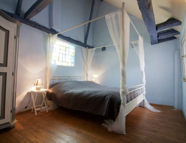 Schlafzimmer 1.OG_2