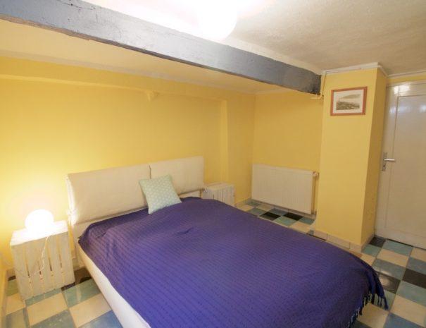 Schlafzimmer EG_3