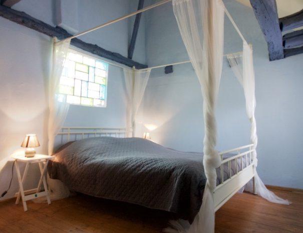 3_schlafzimmer