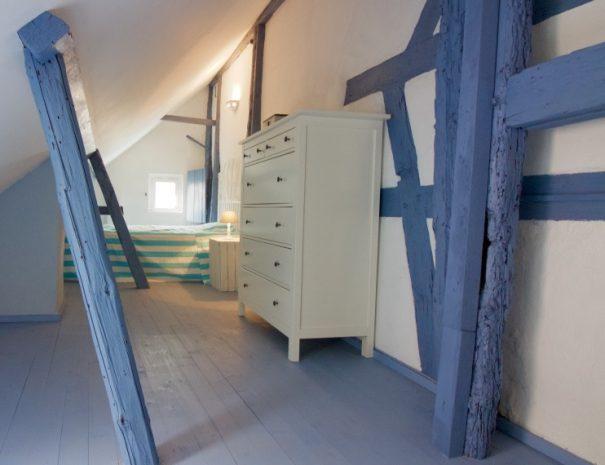 5_dachzimmer